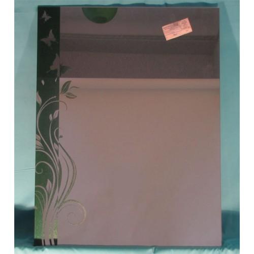 Изображение Зеркало 850 х 650 мм. 02.8.19 - изображение 2
