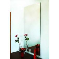 Изображение Зеркало с фацетом 10 мм, 1300 х 700 мм. 1146