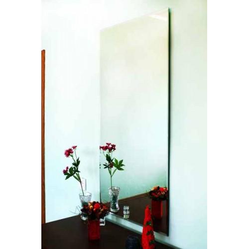 Зображення Зеркало с фацетом 10мм 1300х700мм [ожидает перевода] 1146 - изображение 2