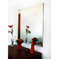 Изображение Зеркало с фацетом 20 мм, 800 х 800 мм. 1123