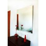 Изображение Зеркало с фацетом 30 мм, 900 х 900 мм. 1124 - изображение 1