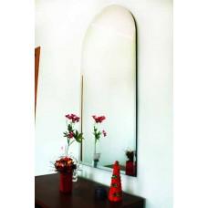 Изображение Зеркало с фацетом 20 мм. (арка), 1200 х 600 мм. 1140