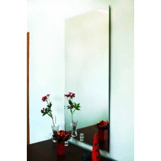 Изображение Зеркало с фацетом 10 мм, 1200 х 600 мм. 1128