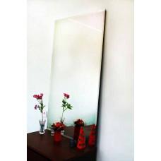 Изображение Зеркало с фацетом 20 мм, 1200 х 600 мм. 1129