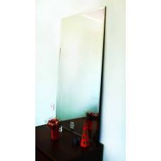 Изображение Зеркало с фацетом 20 мм, 1300 х 700 мм. 1130