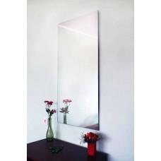 Изображение Зеркало с фацетом 10 мм, 1400 х 800 мм. 1141