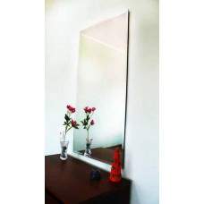 Изображение Зеркало с фацетом 20 мм, 1400 х 800 мм. 1142
