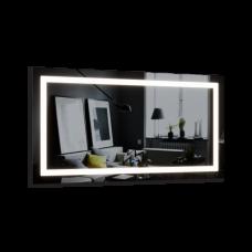 Зображення Дзеркало з LED підсвічуванням 850 х 1600 мм. 02.7.111