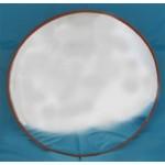 Зображення Дзеркало сферичне Д-450мм 580 - изображение 1