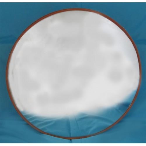 Зображення Дзеркало сферичне Д-450мм 580 - изображение 2