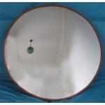 Зображення Дзеркало сферичне Д-900мм 582 - изображение 1