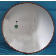 Изображение Зеркало сферическое Д-900 мм. 582