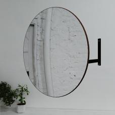 Изображение Зеркало сферическое Д-1200 мм. 583