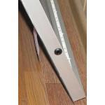 Зображення Сенсорний вимикач на дзеркалі з підсвічуванням (вид з торця) 010.10.23.1 - изображение 1