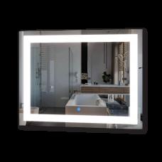 Зображення Дзеркало з LED підсвічуванням 700 х 900 мм. 02.7.110
