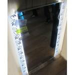 Изображение Зеркало с LED подсветкой 800 х 600 мм. 02.7.31. - изображение 1
