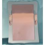 Зображення Дзеркало з підсвічуванням 720х440(900х620)мм 62.2 - изображение 1