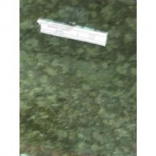 """Зображення ДЗЕРКАЛО """"ГРАНІТ"""" ЗЕЛЕНЕ, 5 ММ. 02.01.04"""