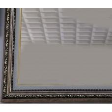 Зображення Дзеркало в рамі 1292х692 02.6.15