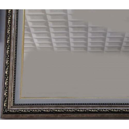 Зображення Дзеркало в рамі 1292х692 02.6.15 - изображение 2