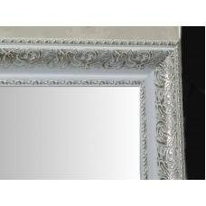 Изображение Зеркало в раме 1660 х 1160 мм. 02.6.24.