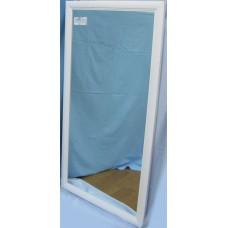 Изображение Зеркало в раме 1295 х 695 мм. 02.6.25