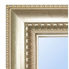 Изображение Зеркало в раме 1410 х 810 мм. 02.6.38