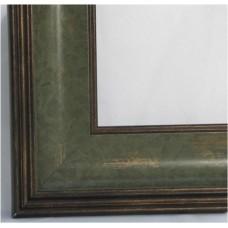 Изображение Зеркало 1300 х 700 мм. 02.6.58