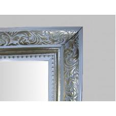 Изображение Зеркало 1502 х 902 мм. 02.6.59
