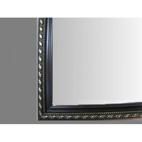 Изображение Зеркало 1032 х 532 мм. 02.6.60 - изображение 2