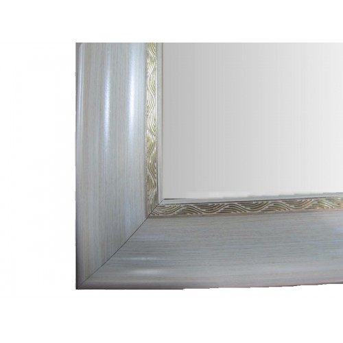 Зображення Дзеркало 1200 х 600 мм. 02.6.63 - изображение 2