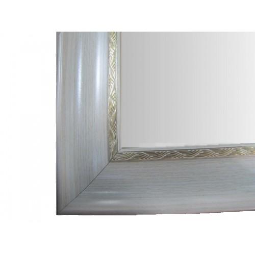 Зображення Дзеркало 1300 x 700 мм. 02.6.64 - изображение 2