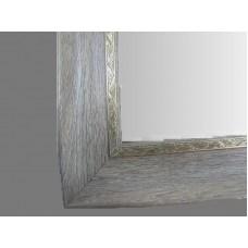 Изображение Зеркало 1200 x 600 мм. 02.6.66