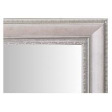 Изображение Зеркало 1302 x 702 мм. 02.6.67