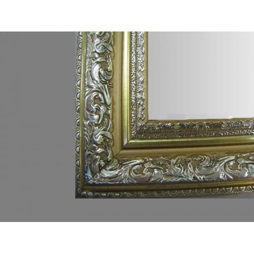 Изображение Зеркало 1302 x 702 мм. 02.6.68 - изображение 2
