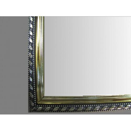 Изображение Зеркало 632 x 632 мм. 02.6.70 - изображение 2
