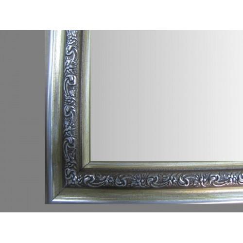 Изображение Зеркало 1048 x 548 мм. 02.6.71 - изображение 2