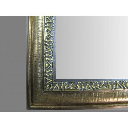Изображение Зеркало 1272 x 672 мм. 02.6.72 - изображение 2