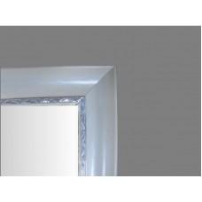 Изображение Зеркало 1300 x 700 мм. 02.6.75
