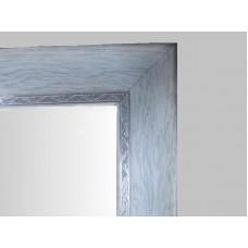 Изображение Зеркало 1300 x 700 мм. 02.6.76