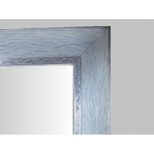 Изображение Зеркало 1300 x 700 мм. 02.6.76 - изображение 2