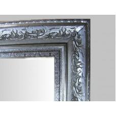 Изображение Зеркало 1302 x 702 мм. 02.6.77
