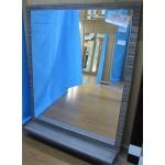 Изображение Зеркало 800 х 600 мм. 02.6.9 - изображение 1
