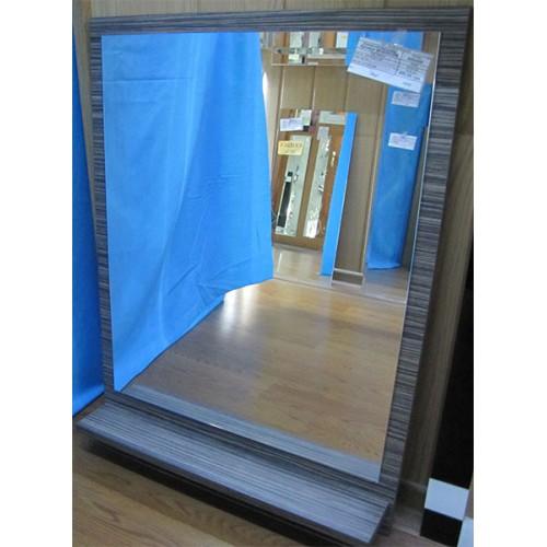 Изображение Зеркало 800 х 600 мм. 02.6.9 - изображение 2