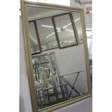 Зображення Дзеркало в пластиковій рамі 1660 х 1160 мм. 02.6.93
