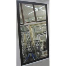 Зображення Дзеркало в рамі 1483 х 883 мм. 02.6.95