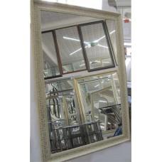 Изображение Зеркало в раме 1680 х 1180 мм.  02.6.97