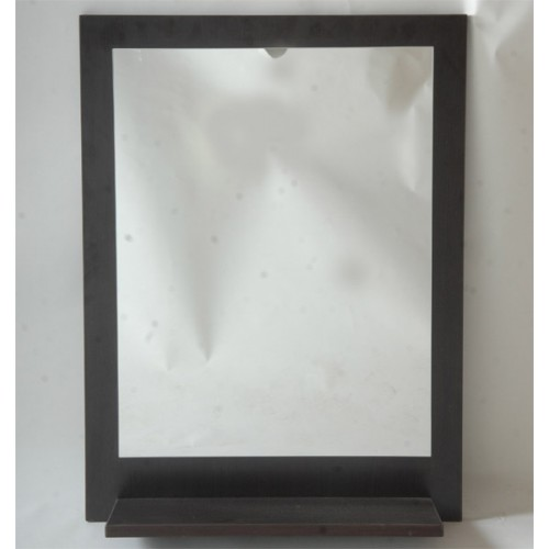 Изображение Зеркало на ДСП 800 х 600 мм. 02.6.8. - изображение 2