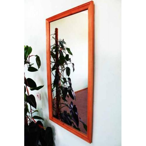 Изображение Зеркало в раме 1000 х 500 мм. 02.6.55 - изображение 2